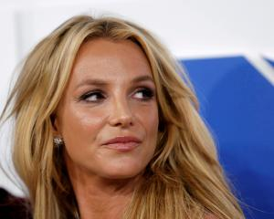 Britney Spears is fighting a 13-year court-ordered conservatorship that has controlled her...