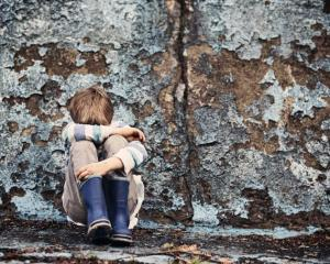 A briefing to Child Poverty Reduction Minister Jacinda Ardern says the economic downturn is...