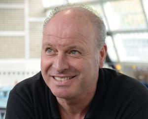 Lars Humer