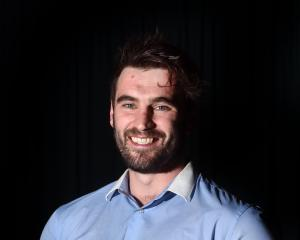 Otago Rugby League chairman Ricki Allan is keen to help the sport continue moving in the right...
