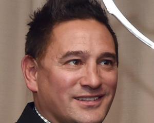 Dean Moeahu
