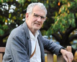 Cancer victim Steve Carr, who experienced a series of disappointments over the diagnosis and...