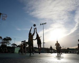 The organising committee has made the difficult decision to postpone Christchurch Netball's...