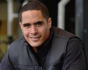 Aaron Smith is waiting for the birth of his second child and will turn out for the Turbos in the...