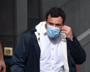 Otago rugby player Aleki Morris has been acquitted on driving charges 13 months after the...