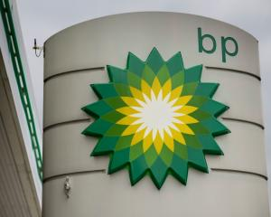 BP has temporarily closed some of its 1200 petrol stations in the UK due to a lack of both...