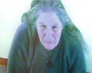 Debra Pine (59), who appeared in court by video link, was jailed for nearly three years over two...
