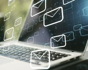 About 20,000 people had used the email tool on the website to contact councillors. Photo: Getty...