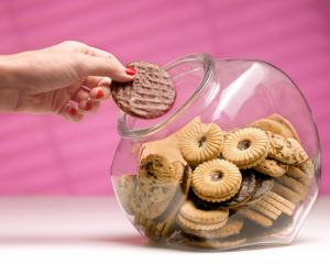 While a little bit of sugar occasionally may not be detrimental to most people, large amounts of...
