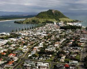 The Uppercrust Bakery Mt Maunganui, at 504 Maunganui Rd, has been identified as a location of...