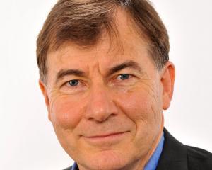 Robert Patman
