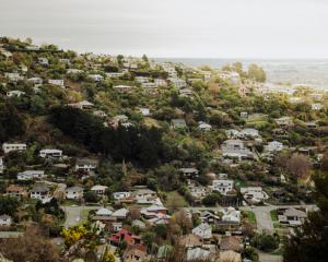 Christchurch homes are among the most affordable in NZ. Photo: Getty Images