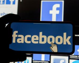 A survey of U.S.-based Facebook Groups between September and October conducted by digital...