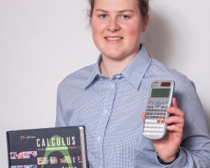 Jess Carswell