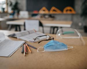 An Ashburton high school is investigating long-term bullying allegations involving a teacher....