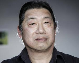 Harry Tam has been granted an essential workers exemption to travel into locked-down Auckland to...