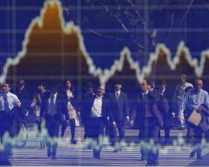 TOK503_MARKETS-JAPAN-STOCKS_Medium.JPG