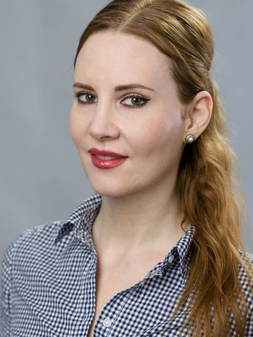 Erin Jenne is professor of international relations at the Central European University, Budapest,...