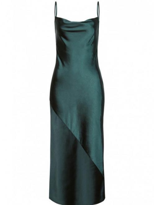 Moochi Shutter dress