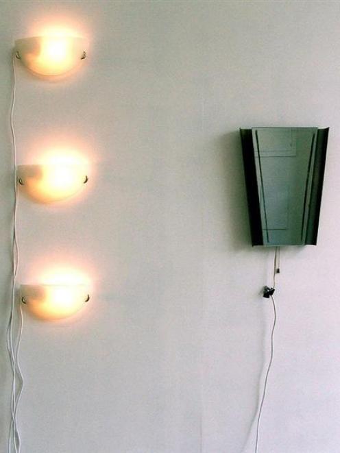<i>[sic] (detail)</i>, by Zac Langdon-Pole