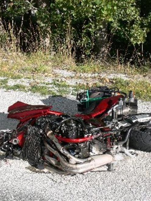 Arrow Felicity Car Crash