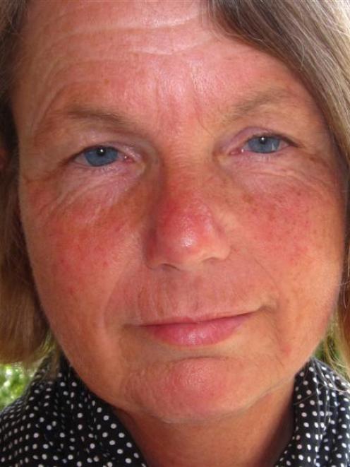 Alice Lloyd-Fitt.