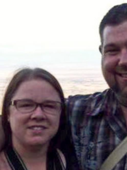 NZ man shot in Kenya bloodbath | Otago Daily Times Online News