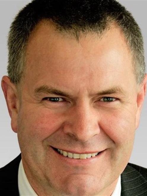 Andrew Rooney