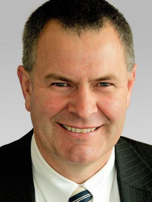 Andrew Rooney.