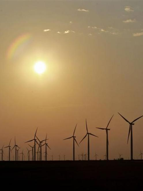 BC-WINDFARMS-BIZPLUS_1_FT_Medium.JPG