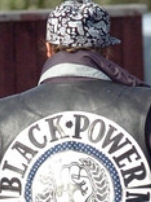 black_power_jpg_50dd86ea95.jpg