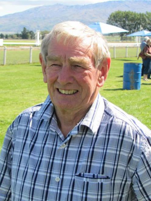 Racing: Skelton brothers had winning touch | Otago Daily Times ...