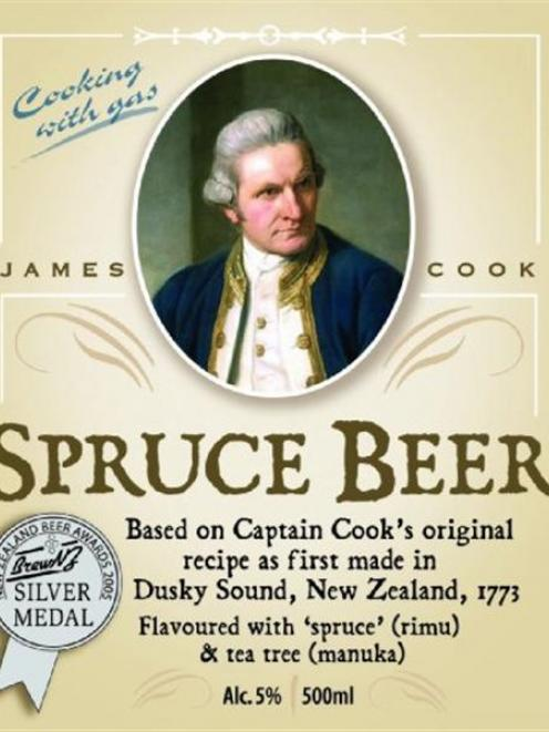 brew_recalls_drop_which_spruced_up_cook_s_crew_2089446358.JPG
