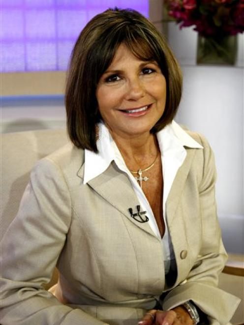 Lynne Spears A Stage Mother From Hell Otago Daily Times Online News