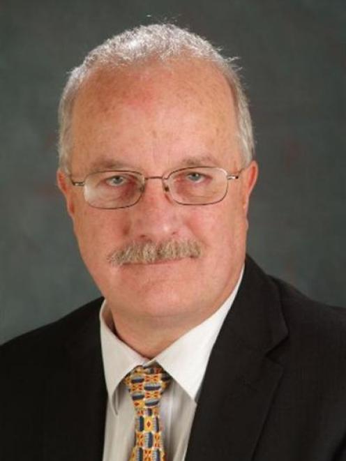 Charles Hakkaart