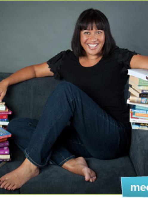 Claire Porima, Te Ara Pathways Coaching
