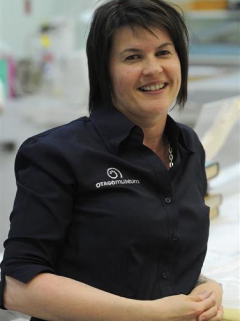 Clare Wilson