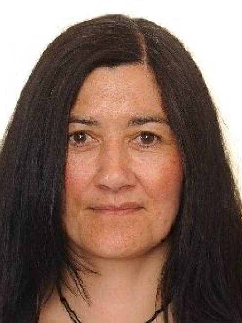Darlene Gore