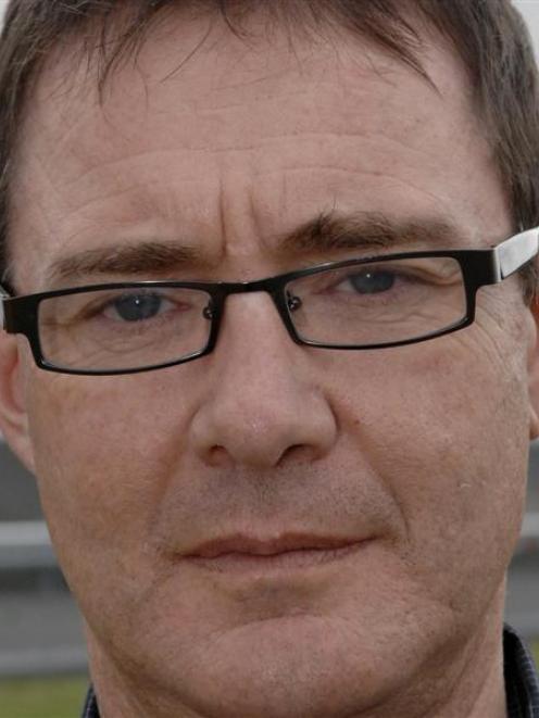 David Lont