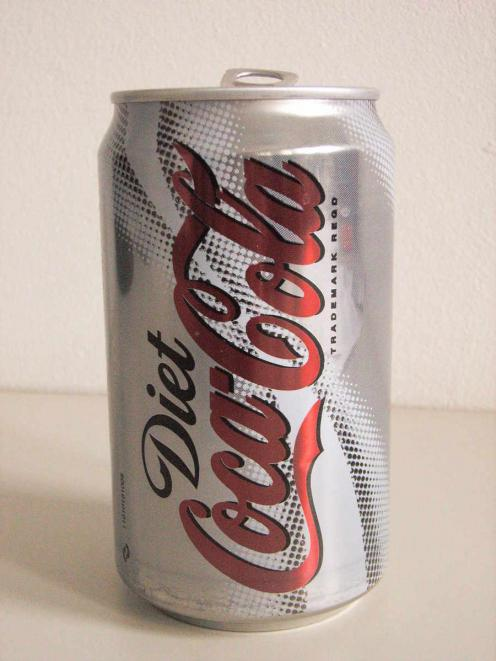 does_coke_have_contraceptive_properties__1365975275.jpg