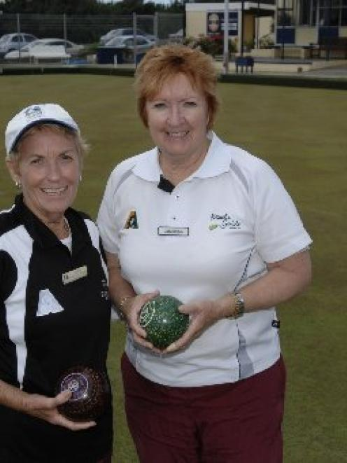 Bowls: Nostalgic return for player | Otago Daily Times Online News