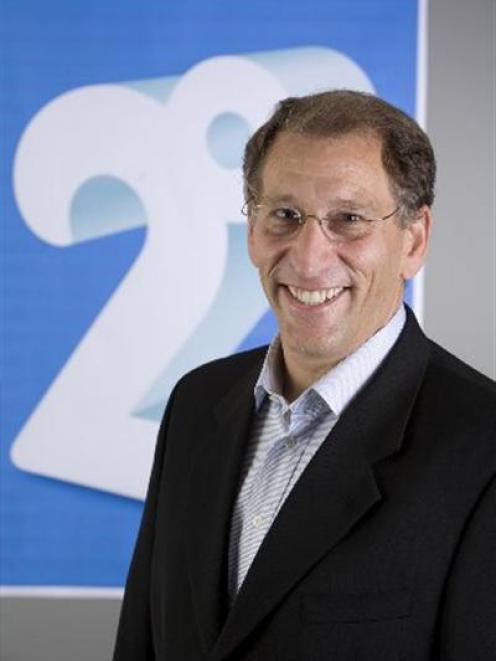 Eric Hertz