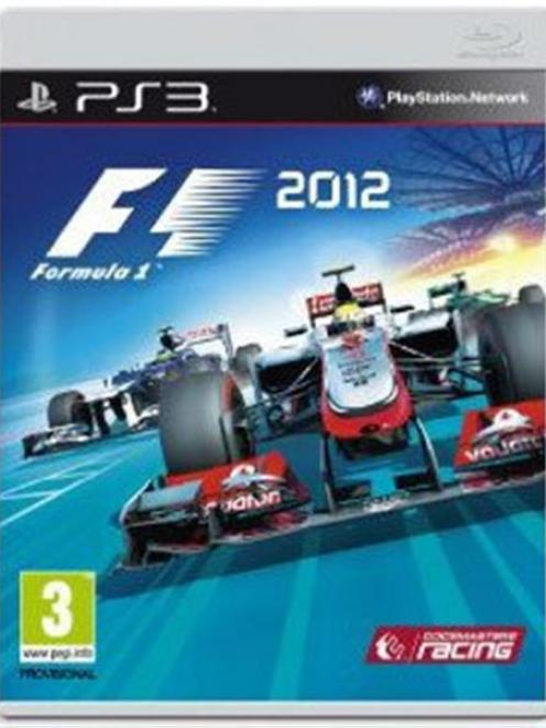 f1_game_a_late_starter_but_graphics_outstanding_50974d7c60.JPG