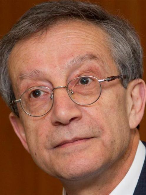 Girol Karacoaglu