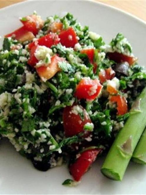 in_season_cauliflower_couscous_salad_4ce20f08ac.JPG