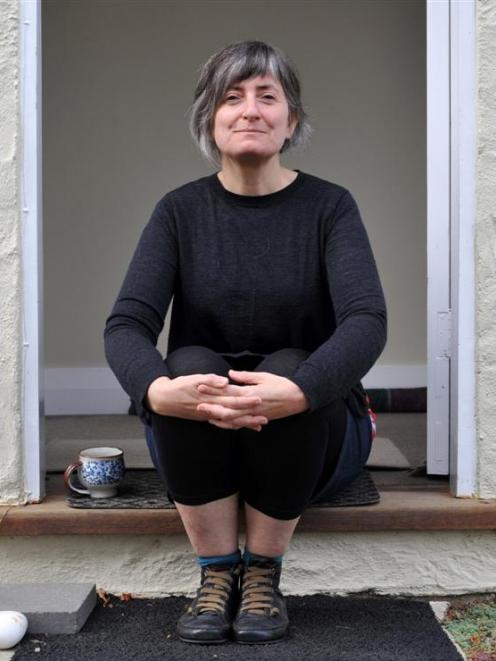In taking on a project linking St Kildas in Scotland, Melbourne and Dunedin, Deirdre Nelson has...