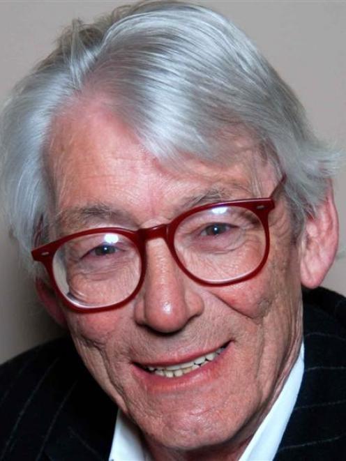 Jim Hopkins