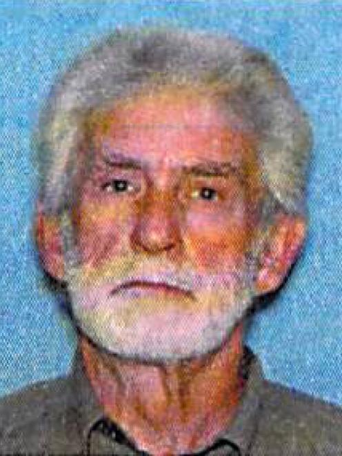 Jimmy Lee Dykes is suspected of shooting a school bus driver to death and taking a five-year-old...