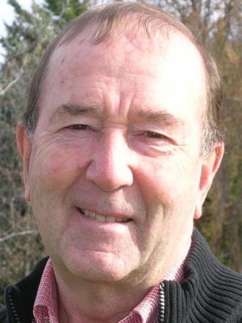 John Gilks