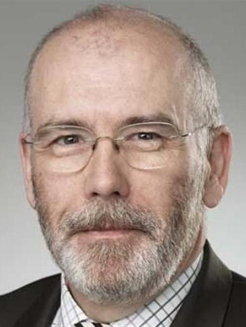 John Walley
